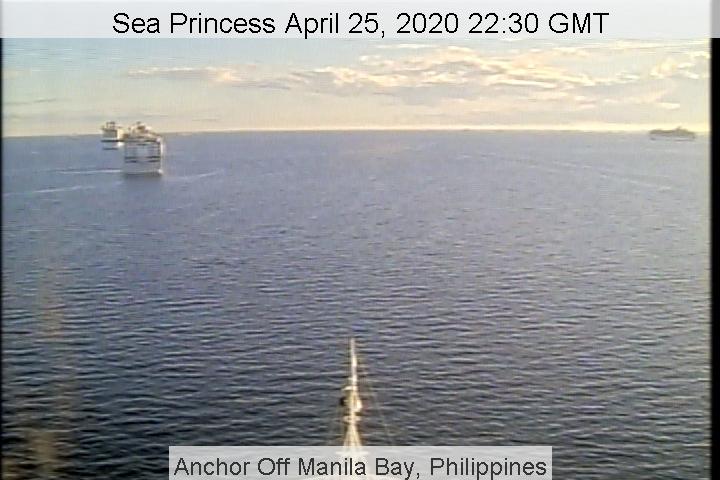 sea-bridge26042020.jpg