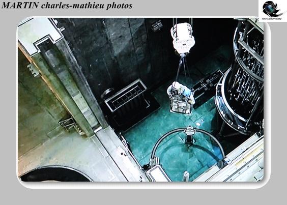 les-megas-structures-de-la-chine-343.jpg