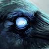 El Cuervo // Afiliación de élite 100x100