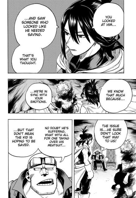 Boku-no-Hero-Academia-Chapter-305-2.jpg
