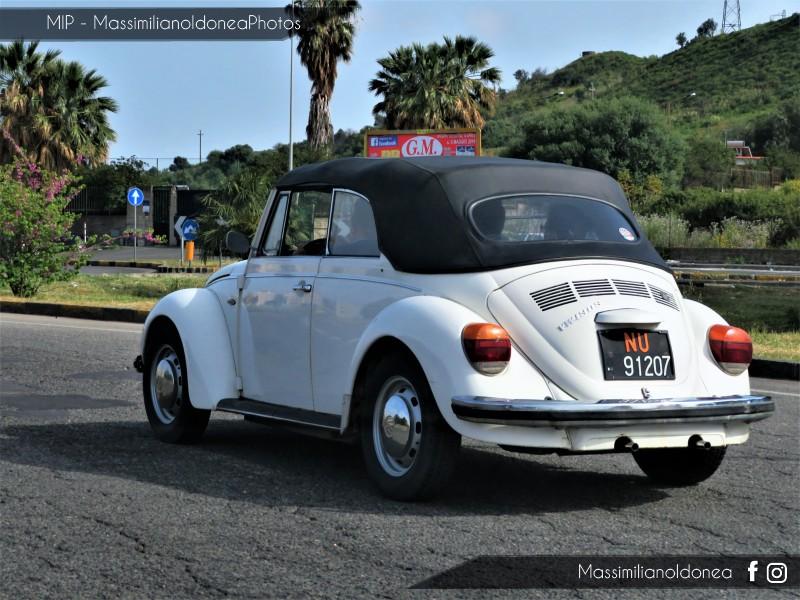 avvistamenti auto storiche - Pagina 18 Volkswagen-Maggiolone-Cabriolet-1-2-78-NU091207-2
