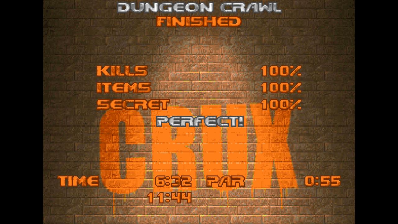 Screenshot-Doom-20210214-165533.png
