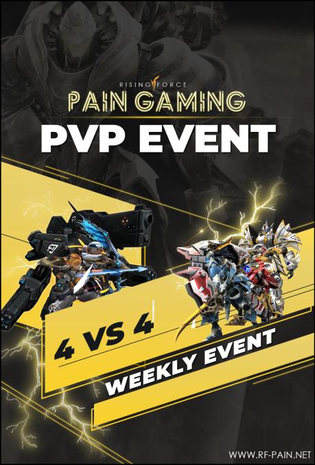 pain-event-4v4