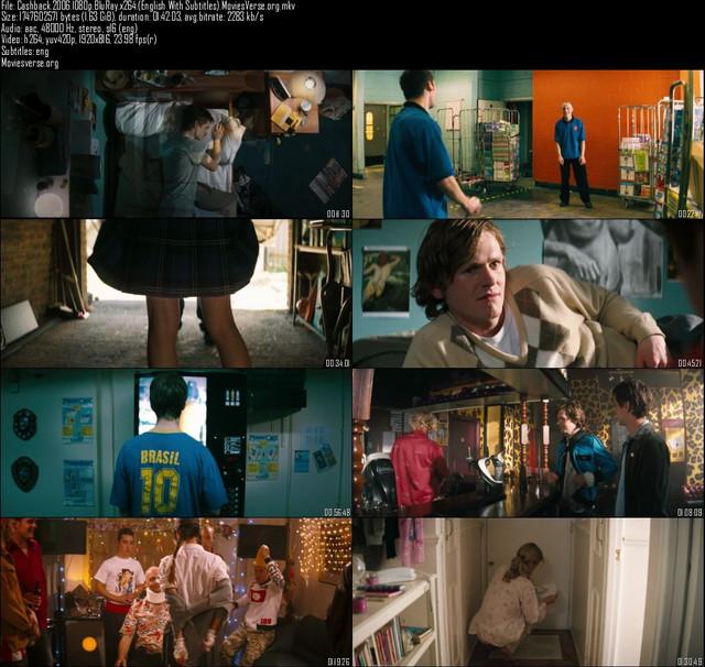 Cashback-2006-1080p-Blu-Ray-x264-English-With-Subtitles-Movies-Verse-org