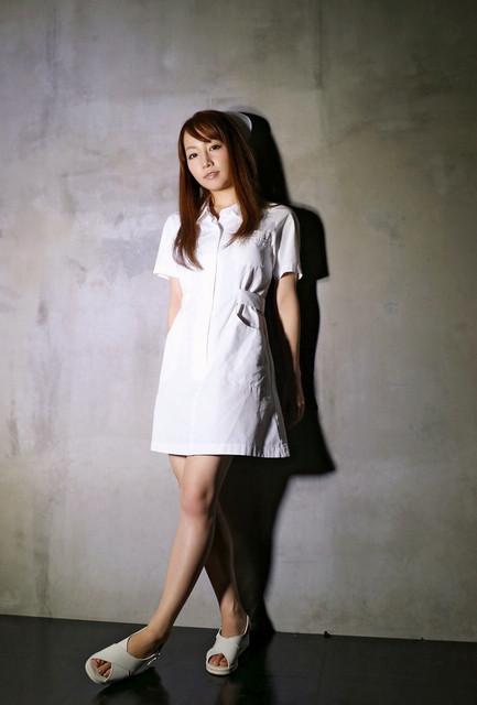 Nishimoto Asuka 西本明日香