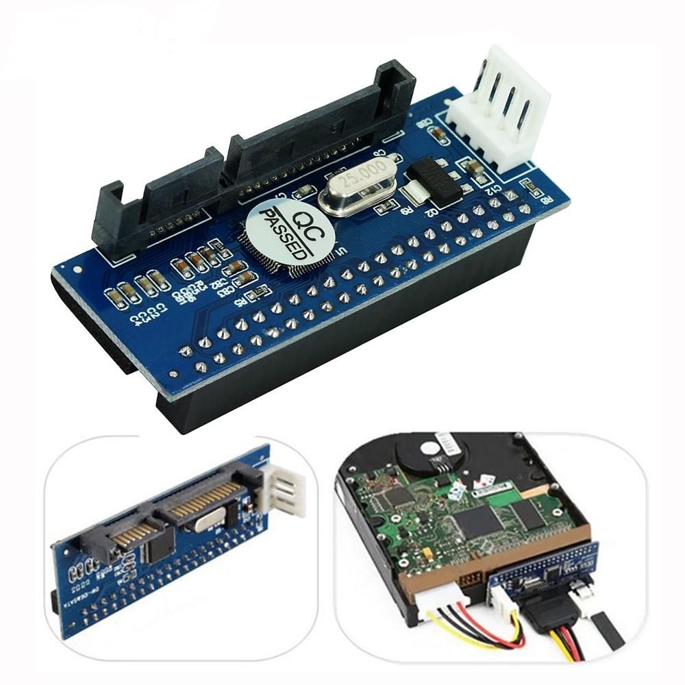 i.ibb.co/0ZFfZrS/Adaptador-Conversor-IDE-para-SATA-com-Conector-3-5-HDD-FM1-HLAHR.jpg