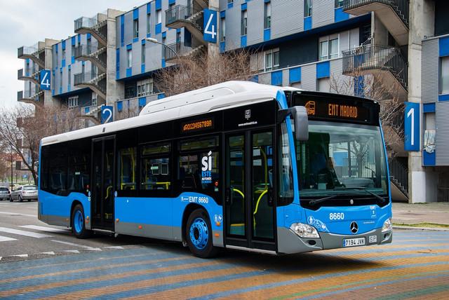 EMT-compra-89-autobuses-adicionales-para-2017-y-2018-03