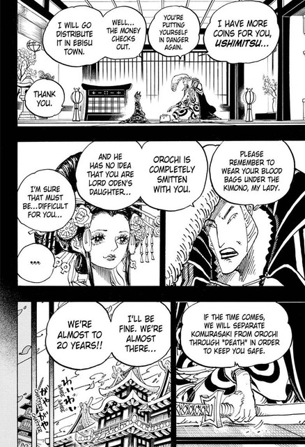 one-piece-chapter-974-02