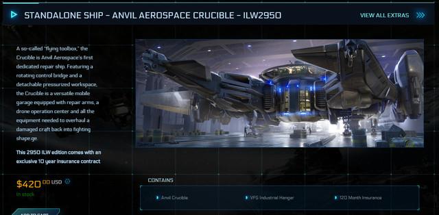 STANDALONE-SHIP-ANVIL-AEROSPACE-CRUCIBLE-ILW2950