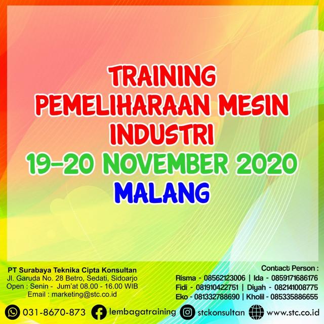 Jadwal-November-2020-026-Medium