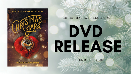 Christmas-Jars-Blog-Tour-1