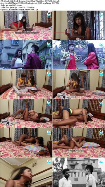 Pronhub-HD-Work-Revenvge-2021-Hindi-Night-Show-1337x-HD-Host-s