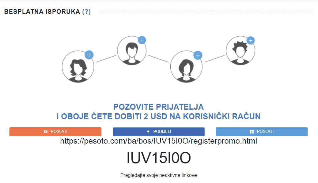 pokit-8e8a773dbf9524b9c37c127d50ec4d26