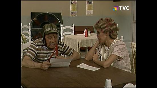 carta-para-do-a-florinda-1990-tvc.png