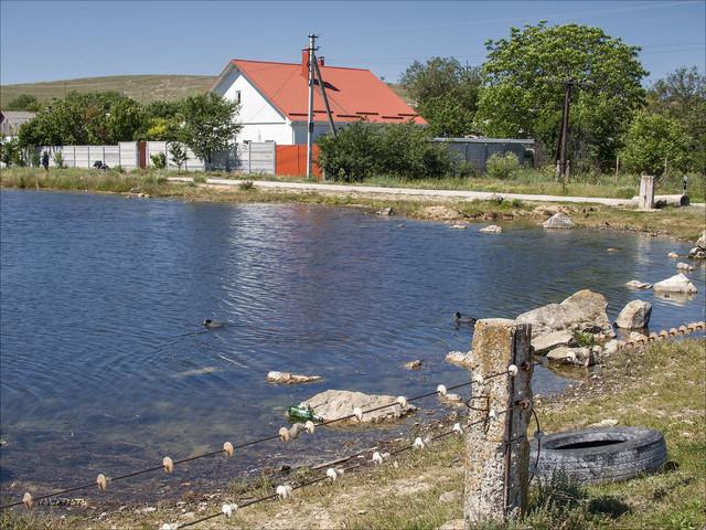 200606-28.jpg