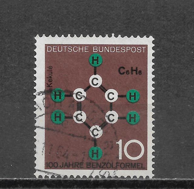 Chemie-Bund-440