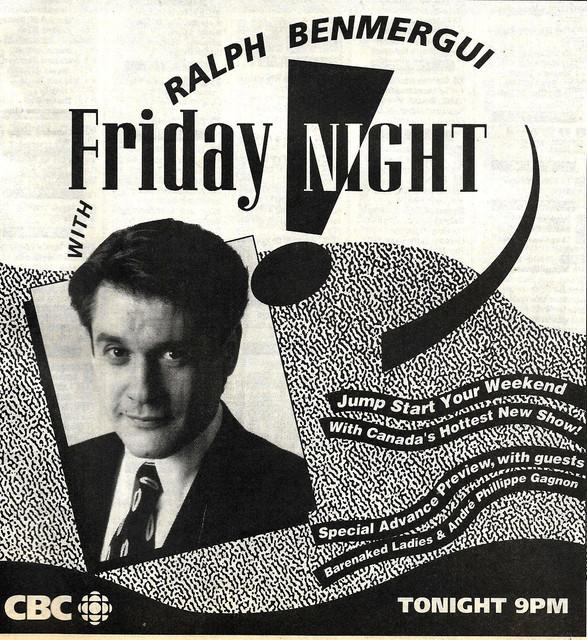 https://i.ibb.co/0ZW9jRC/CBC-Friday-Night-With-Ralph-Bermergui-Oct-1992-0001.jpg