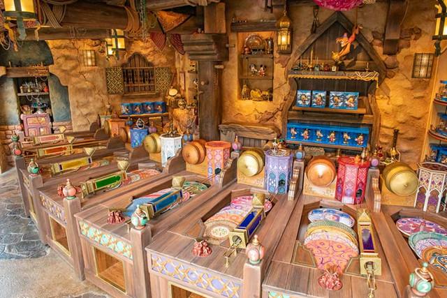 Tokyo Disney Resort en général - le coin des petites infos - Page 20 Zzzzzzzzzzzzzzzzzzzzzzzzzzzzzzzzzzzz57