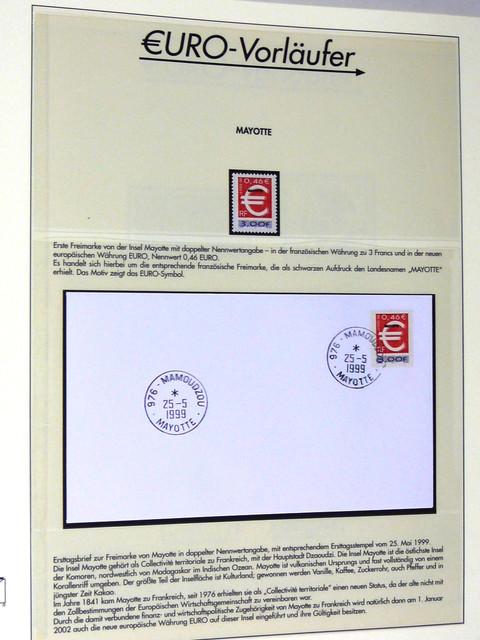 P2630295