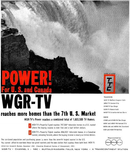 https://i.ibb.co/0ZXScXV/WGR-TV-US-Canada-Ad-Nov-1962.jpg