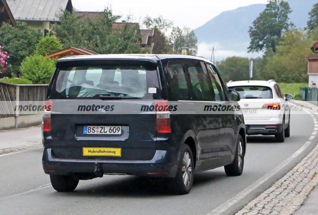 2021 - [Volkswagen] Transporter [T7] - Page 3 38-D15506-A70-F-4-F10-B14-F-BBAF65-FC0-BBA