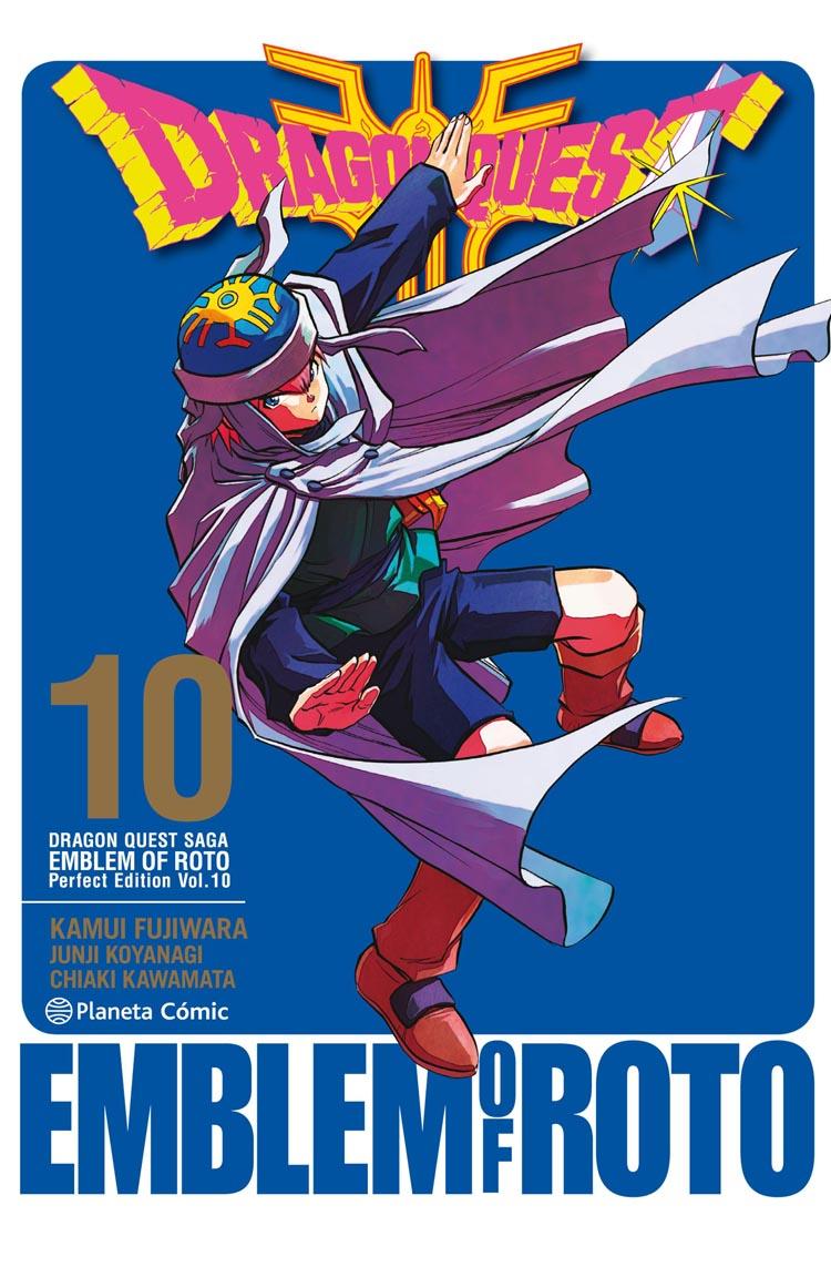 portada-dragon-quest-emblem-of-roto-n-1015-kamui-fujiwara-201912091140.jpg