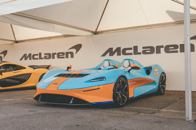 2020 - [McLaren] Elva 84-ED42-BC-C732-47-C5-A4-AA-32-C4414-F3-C10