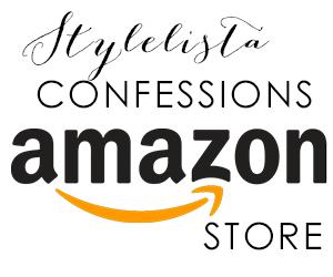 Amazon-Badge