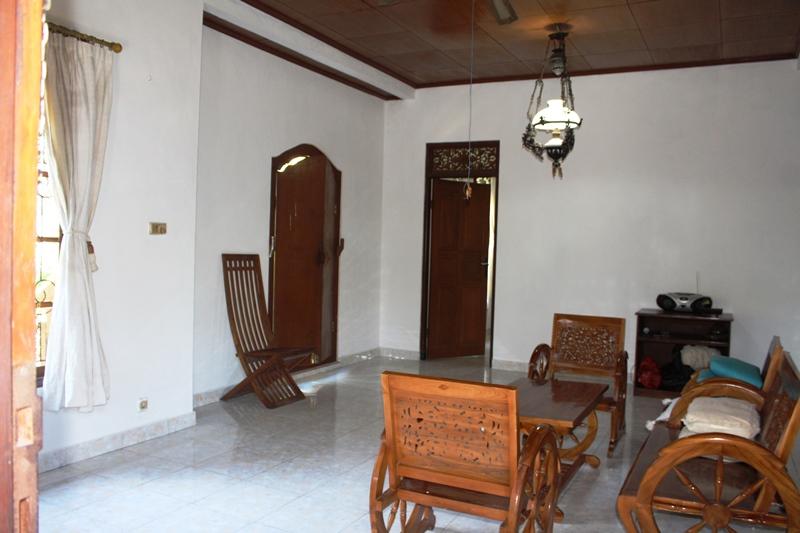 HVR374-www-house-villa-com-008