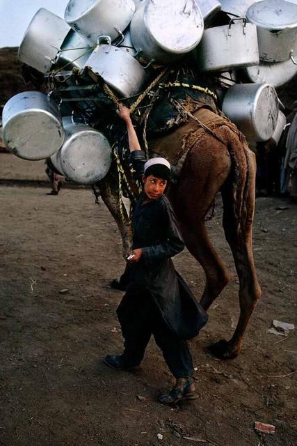 04-afghanistan-2000