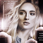 https://i.ibb.co/0ZmCrdM/sophie-turner-11-04.png