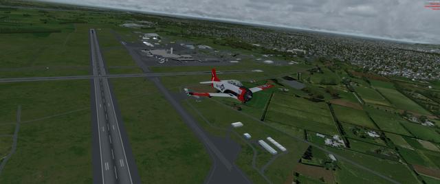Christchurch-NZUK-1