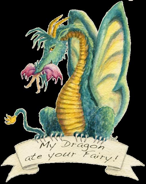 dragon-ate-fairy-2012-web