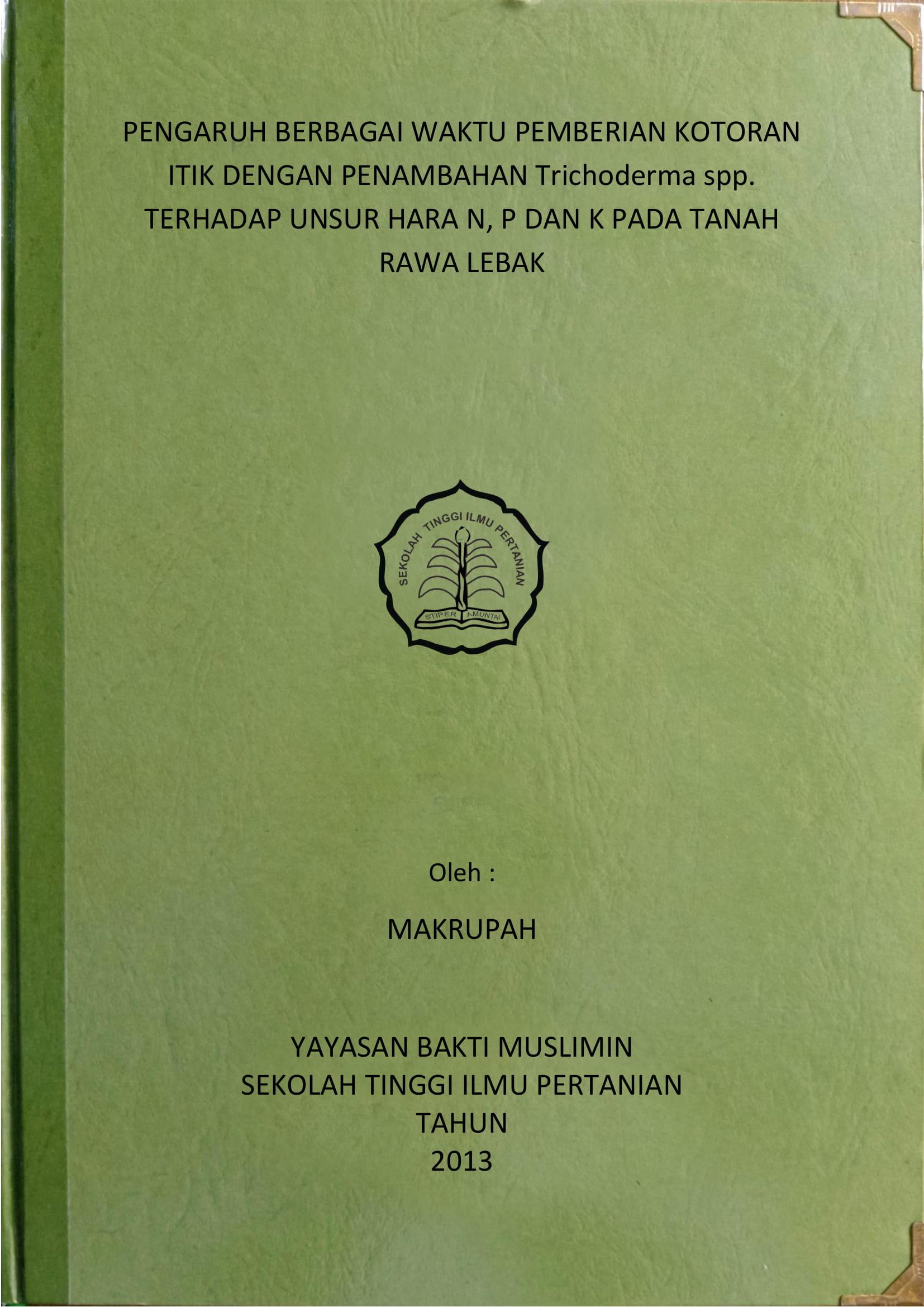 THP-63