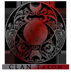 Talonred.png