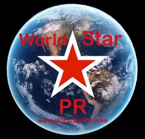 World-Start-PR-Logo-2