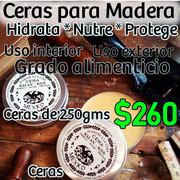 MADERA-ACEITE4