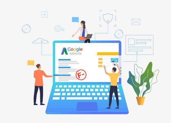 Jenis Metode Pembayaran Iklan Google Ads