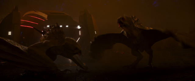 Godzilla vs Kong 2021:Hollywood Movies; goldmineshd.club;