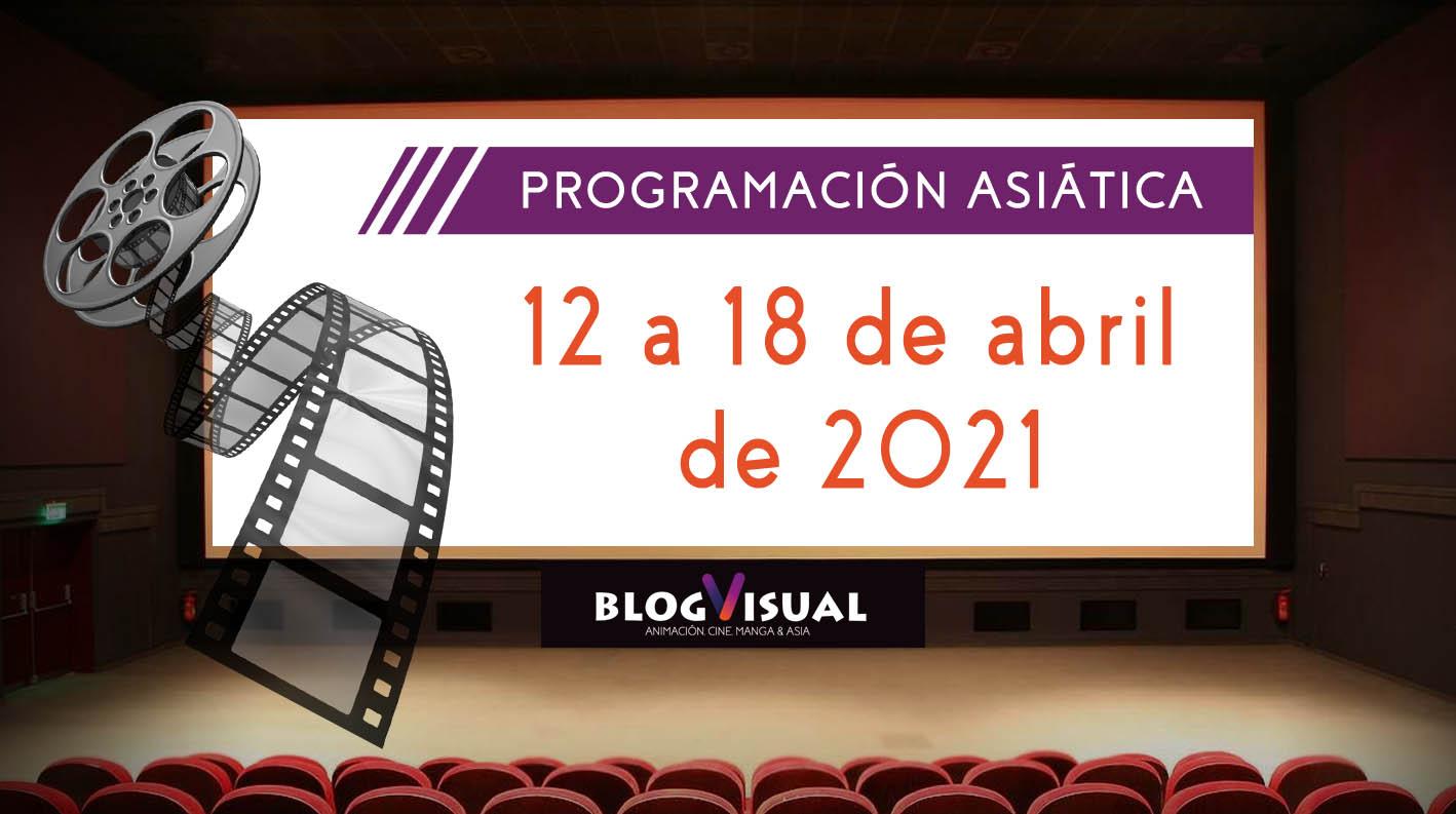 PLANTILLA-PROGRAMACION-2021-04-02.jpg