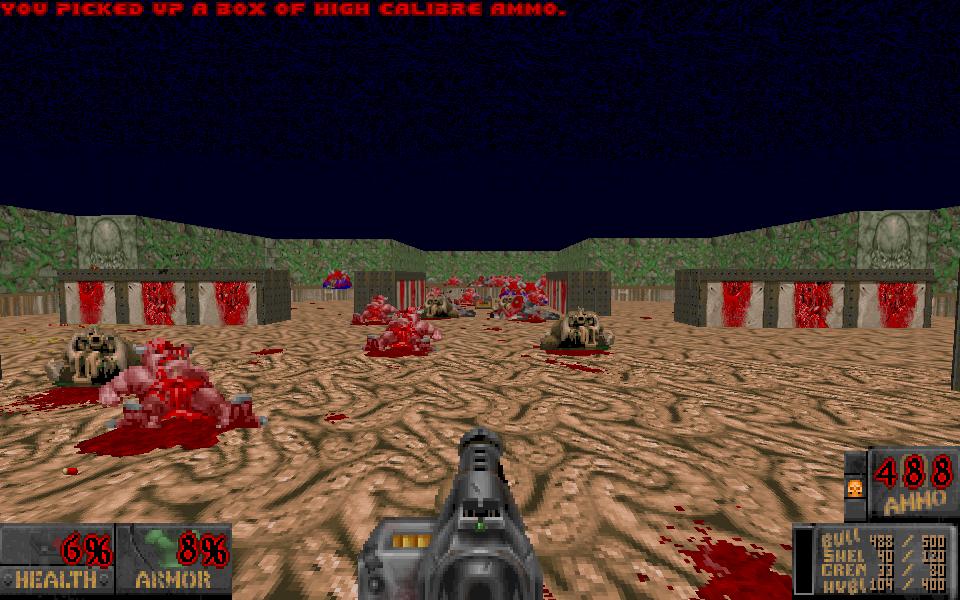 Screenshot-Doom-20201130-143739.png