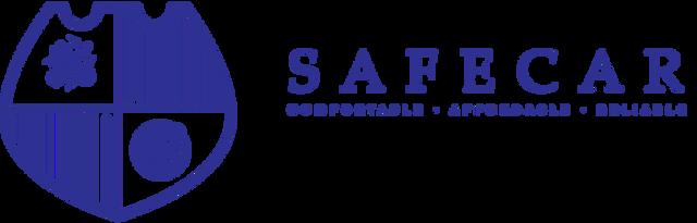 Trans-Safe-Car-Final1-01-Cropped