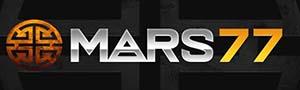 Logo-mars77