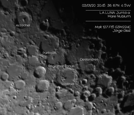 La-Luna-junto-a-Mare-Nubium-03-01-20.jpg