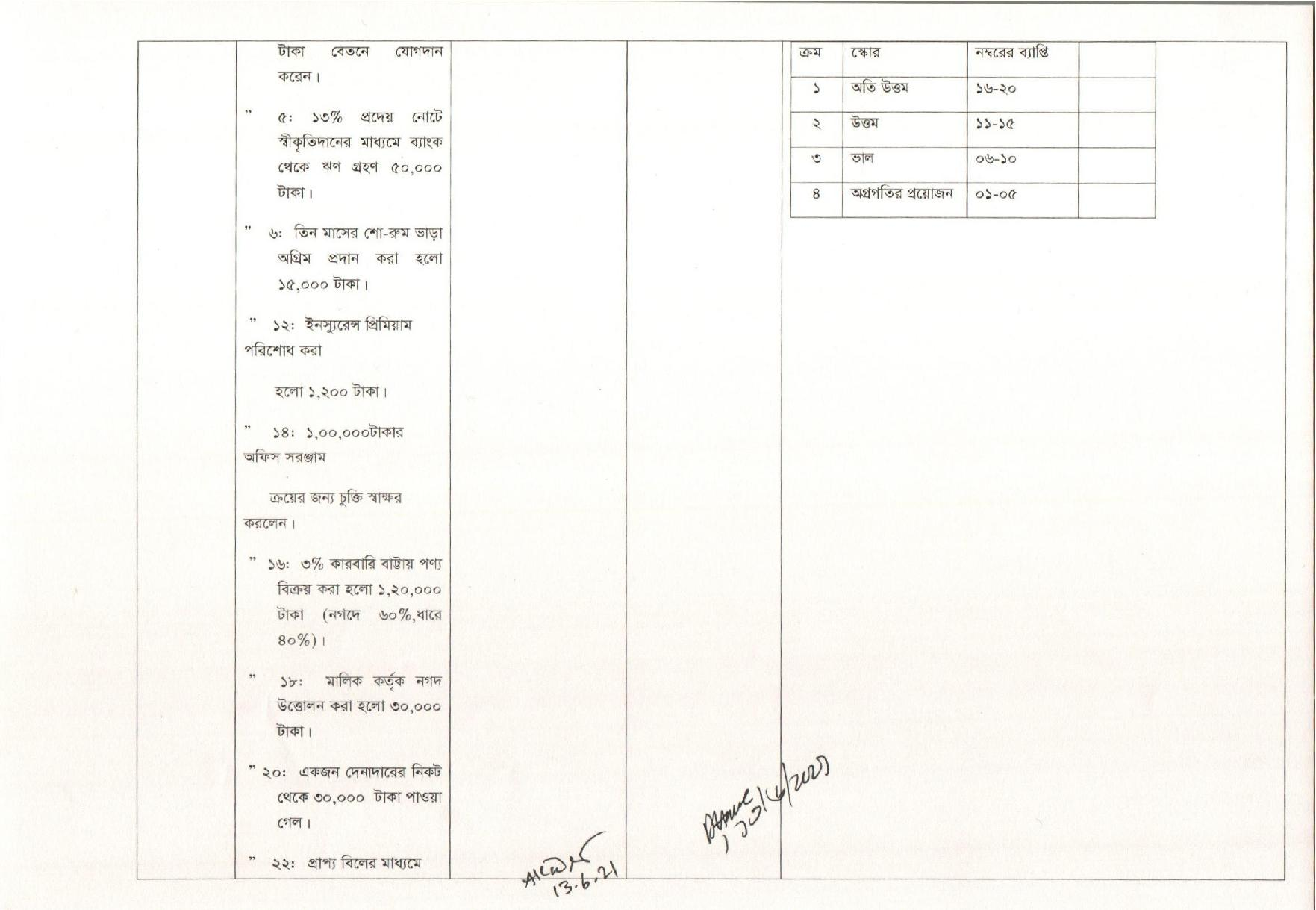 Grid-Asignment-6-Subjects-1-page-013