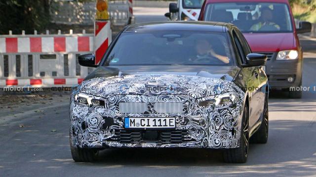 2022 - [BMW] Série 3 restylée  - Page 2 A1768894-0-CD1-4-DFD-B506-D84-BE4641-C85