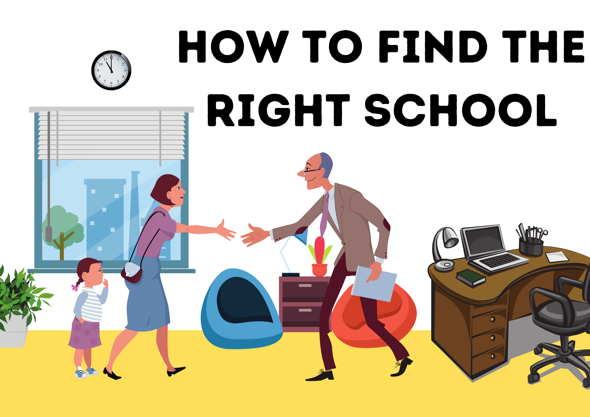 How-To-Find-the-Right-School