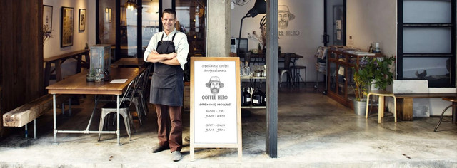 Coffeehero.com.au : Almond Milk Milk Lab | Coffee Beans Brisbane | Coffee Beans Melbourne.jpg