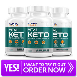 Alpha-Evolution-Vital-Keto
