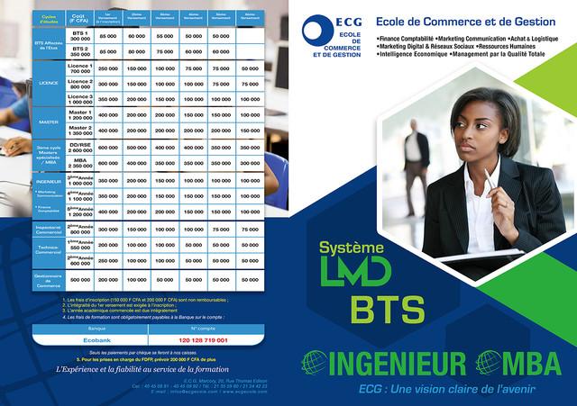 Depliant-ECG-LMD-2020-30x21-def